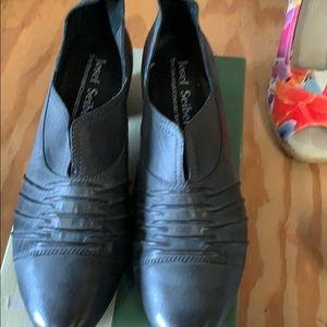 NWT women's dress shoes